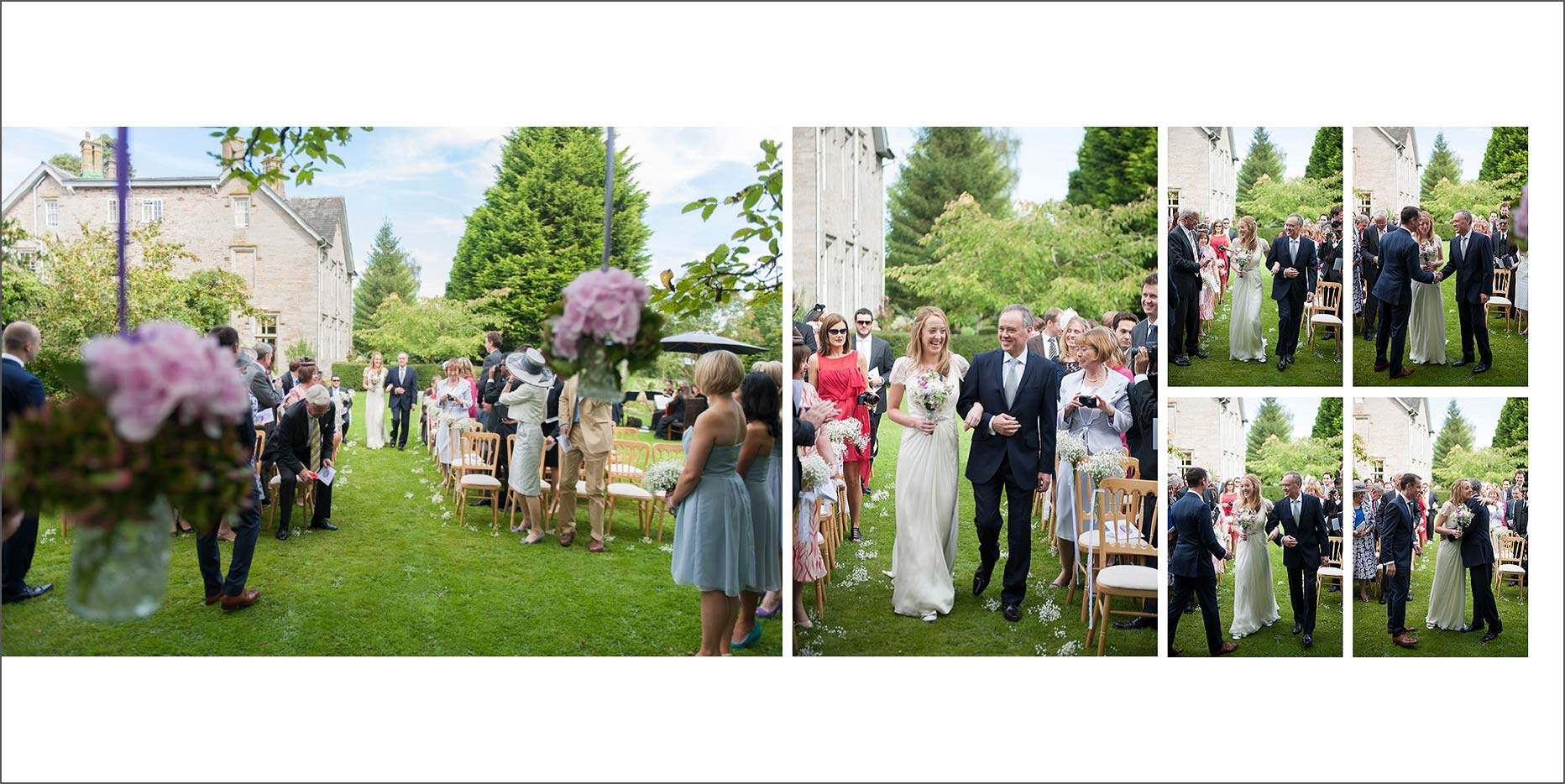 Lemore House wedding photography | Source Images Photography